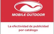 La efectividad de la publicidad por catálogo