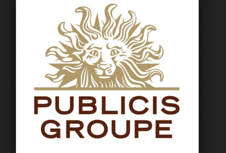 Publicis Communications  México arrasa en el Círculo de Oro 2016 Leo Burnett y Publicis WW lideran el ranking del festival