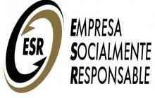 Nestlé recibe el ESR por 13 años consecutivos