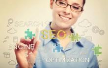 Las mamás digitales prestan mayor atención  a la publicidad en internet