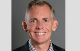 El CEO global de Digilant habla sobre el rol de la publicidad digital