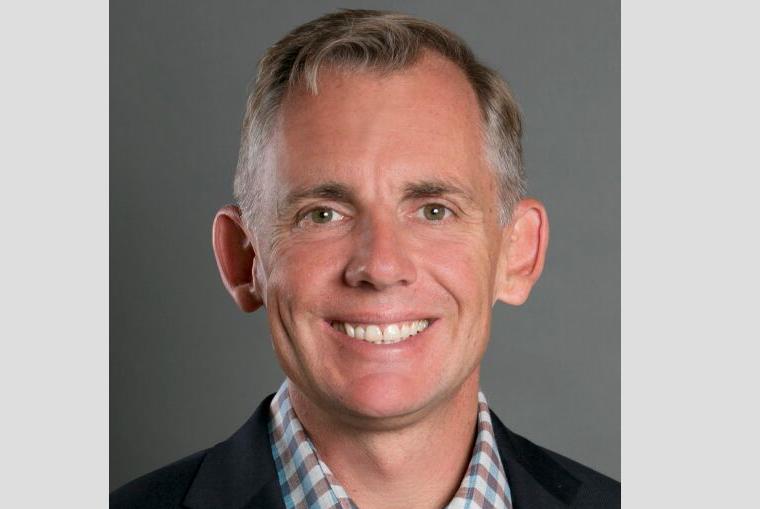 El CEO global de Digilant habla sobre el futuro de la publicidad digital