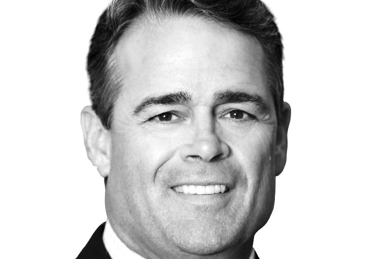 FCB nombra a Chris Shumaker nuevo CMO global