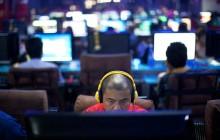 Un estudio de Harvard revela millones de mensajes propagandísticos del gobierno chino