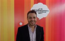El CEO de FCB México envía un mensaje a sus clientes