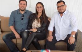 Rol de evangelización en publicidad digital con los clientes en LATAM