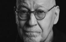 George Lois crea la nueva agencia Lois TransMedia en Nueva York