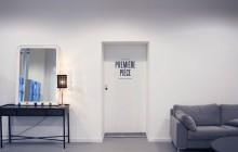 Google crea Première Pièce, una habitación de la que tienes que escapar