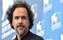 Ogilvy & Mather llevará a Alejandro González Iñárritu a Cannes Lions