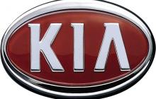 Kia Motors, en el Top 10 de ventas en México
