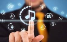 """La música en la """"revolución digital"""": IFPI"""
