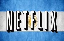 Netflix anuncia su nueva serie: Edha