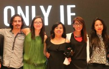 IAB entrega premios a la creatividad digital mexicana