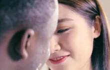 El anuncio racista de un detergente chino que se hizo viral
