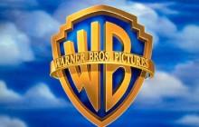 Adelanta estrenos Warner Bros. Pictures México