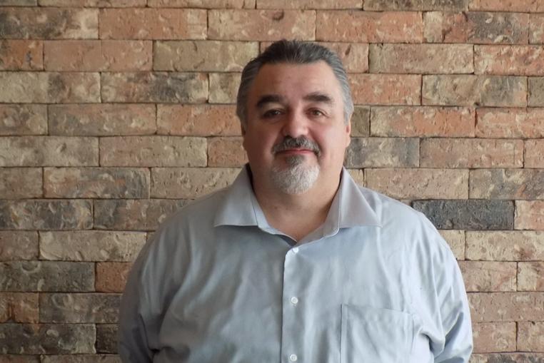 Yuri Alvarado habla sobre el rol de la educación en la industria publicitaria