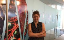Wunderman México presenta a su nueva directora de Planeación Estratégica