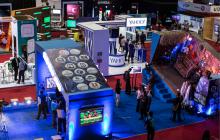 IAB México realiza la onceava edición de IAB Conecta 2016