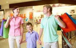 """""""La industria minorista para nosotros es fundamental"""", entrevista con Carlos Victoria sobre Oracle Retail (parte I)"""