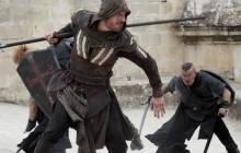 Lanzan trailer de Assassin's Creed