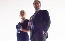Bud Light lanza spot en favor de los matrimonios homosexuales
