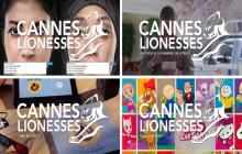 Cannes Lions busca destacar el trabajo de féminas creativas