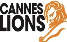 Frank Underwood y Netflix fueron reconocido en Cannes Lions