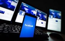 Hacker taiwanés amenaza a Zuckerberg en Facebook