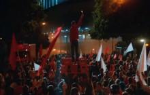 Coca-Cola tiene lista su nueva campaña para vivir la UEFA Euro 2016