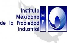 En México hay un millón de marcas registradas en el IMPI