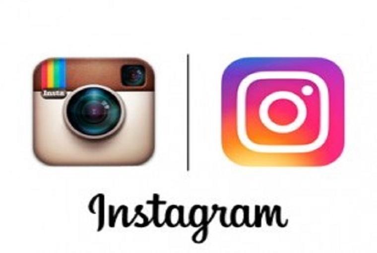Instagram no sólo cambia logo sino que aplicará más cambios en julio