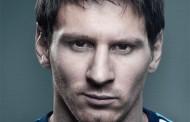Messi deja la selección, pero todavía queda su spot, «Impossible is Nothing»
