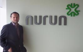 Raúl Aguilar, director general de Nurun, habla sobre el desarrollo digital así como de su efecto en el retail