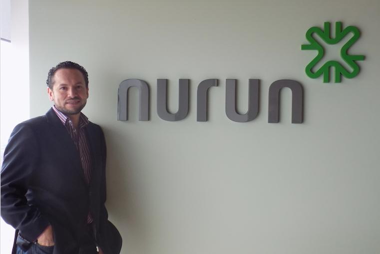 El dir. gral. de Nurun indica la interacción de la piezas en digital y el retail