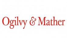 Kotex elige a Ogilvy & Mather