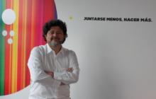 Humberto Polar habla sobre la industria publicitaria en México
