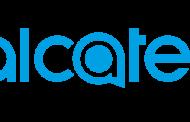Alcatel hace accesible la realidad virtual a través de Idol 4