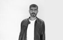 Cheil anuncia la incorporación de Daniel Bravo como nuevo Executive Creative Director de la agencia en México