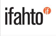 ifahto se mantendrá en 2017 como la agencia de las Asociaciones y Organizaciones más relevantes en México