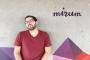 Mirum México nombra a Caleb Guzmán director de Creative Code