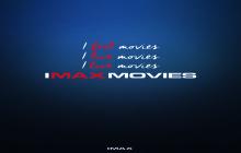"""IMAX tendrá más salas en Cinépolis para """"ser incomparables"""""""