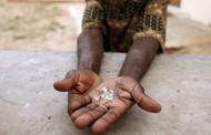 Marca de diamantes lanza campaña contra conflictos en África