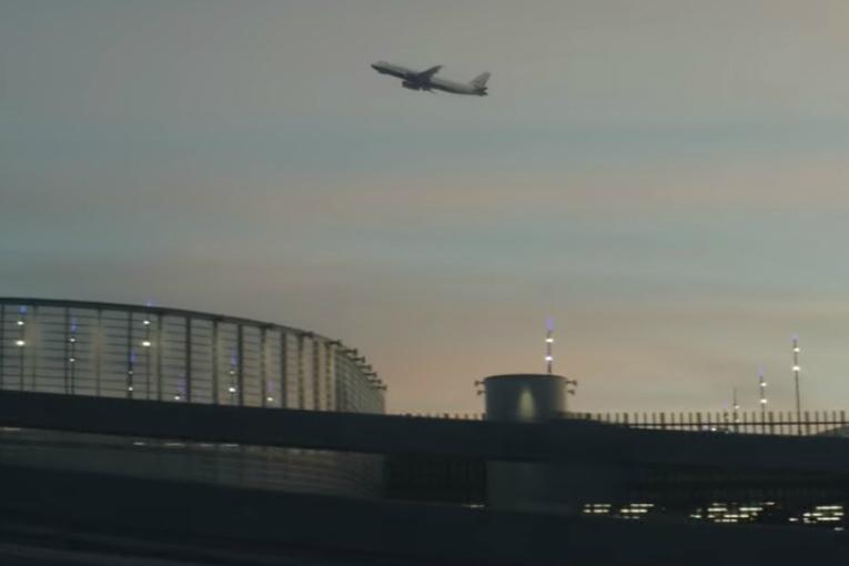 Aeropuerto de Heathrow celebra sus 70 años de servicio