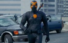 El nuevo spot de IMAX, un elogio del cine de acción