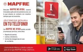 """""""Mapfre me ayuda"""": cuando la comunicación con el cliente se vuelve vital"""