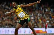 Usain Bolt protagoniza nuevo spot para Virgin Media