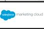 Salesforce Marketing Cloud es nombrado líder por compañía de análisis independiente