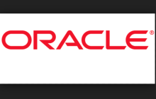 Forbes Media seleccionó la plataforma Oracle Marketing Cloud para incrementar sus ingresos de publicidad