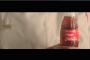 """La campaña """"Comparte una Coca-Cola está de regreso, ahora con apellidos"""