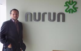 Raúl Aguilar director general de Nurun habla sobre el desarrollo digital así como su efecto en el retail